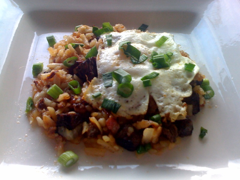 beef hash steak hash corned beef hash 10 steak hash steak hash with ...